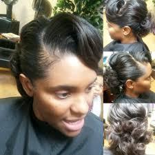 phenomenal visions hair u0026 makeup services 60 photos makeup