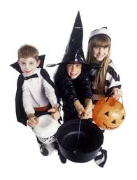 Salt Halloween Costume Free Halloween Events Salt Lake Utah