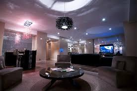 the 13 most luxurious suites of las vegas lasvegasjaunt com the cosmopolitan of las vegas west end penthouses combine luxury and modernity