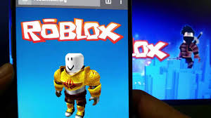 best roblox cheats and hacks on flipboard