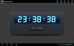 interesting clocks clocks clock with seconds online online digital clock with