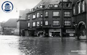 Immobilien Bad Salzuflen 1930er Wdibsloabd