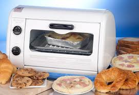 Toaster Oven With Toaster What Is A Toaster Oven With Pictures