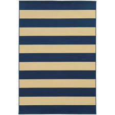 outdoor rugs at home depot striped outdoor rugs rugs the home depot
