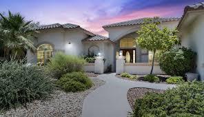 sandy messer u0026 associates el paso real estate el paso real