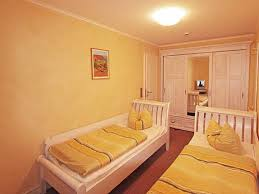 Schlafzimmer Deko Orange Schlafzimmer Modern Fr Teenager Foto On Schlafzimmer Stilvoll