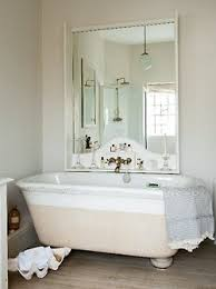Bathrooms With Mirrors by 46 Best Exposed Bathroom Pipework Images On Pinterest Room