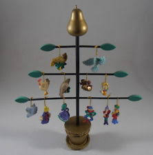 avon christmas ornaments ebay