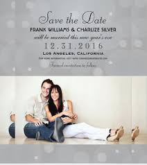 wedding invitation card 22 photo wedding invitations free sle exle format