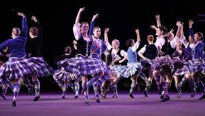welcome to the official website for the royal edinburgh military