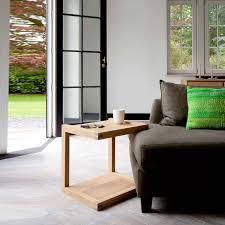 Narrow Sofa Table Sofa Table And Furniture U2013 Sofa Side Table Contemporary Sofa