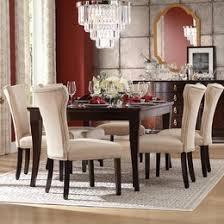 furniture kitchen sets kitchen dining room furniture joss