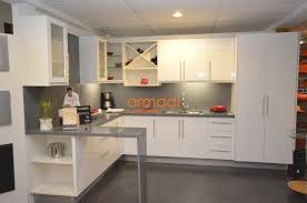 kitchen furniture miami magnificent kitchen cabinets miami with kitchen cabinet refacing