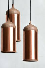 Pendant Lighting Copper Awesome Copper Pendant Light Original Copper Pendant Light Fixture