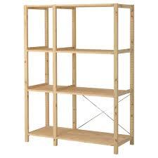 garage storage ikea with natural wooden appliance garage storage ikea with natural wooden appliance counter design