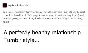 Relationship Memes Tumblr - 25 best memes about relationship tumblr relationship tumblr memes