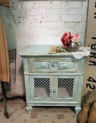 how to get the shabby chic look in your rental shabby porch and