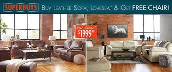 99 Home Design Promotion 2016 Jennifer Furniture