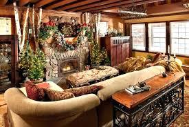 interior modern homes modern log cabin interior modern cabin decor log home plans