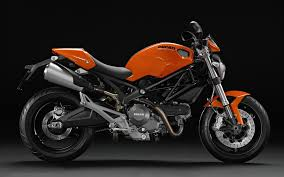 ducati monster 696 i u0027d give up my left to have this
