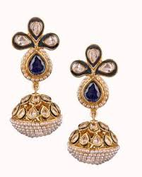 artificial earrings online artificial jewellery buy imitation jewellery online at best