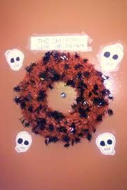 Halloween Skeleton Names Halloween Dorm Room Decor U2013 Dani Dearest