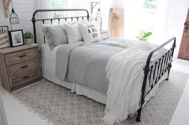 Ikea Leirvik Review Best 10 Ikea Metal Bed Frame Ideas On Pinterest Ikea Bed Frames