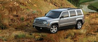 jeep patriot 2017 2015 jeep patriot shawnee oklahoma city tulsa automax dcjr