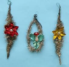best 25 antique christmas ornaments ideas on pinterest antique
