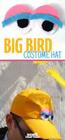 best 25 costume hats ideas on pinterest mad hatter hats alice