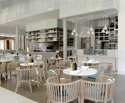 530 best dine images on pinterest restaurant design restaurant