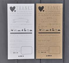 to be advice cards a marriage advice card that is sure to make you smile when