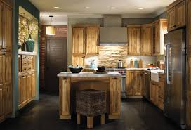 antique white kitchen ideas beige walnut l shape cabinet design kitchen ideas with cabinets