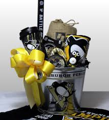 gift basket companies basket of pittsburgh pittsburgh themed gift baskets