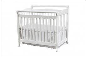 Best Mini Cribs Best Mini Crib Mattress Mattress Ideas Pinterest Mini Crib