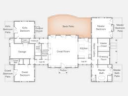 Floor Plans For Large Homes by Hgtv Dream Home 2015 Storage And Organization Building Hgtv