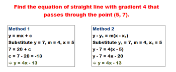 nth term worksheet gcse 17 images quadratic sequence grade 12