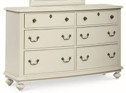 Legacy Changing Table Legacy Classic Inspirations 6 Drawer Dresser N Cribs