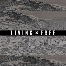 living free free listening on soundcloud