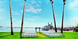 wedding venues in san diego san diego wedding venues price compare 830 venues
