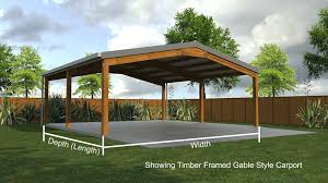 free carport quote sheds4u implement kitset farm sheds in nz