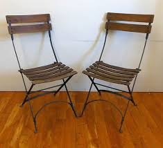 Metal Folding Bistro Chairs Awesome Sale Cheap Metal Folding Chair Buy Used Metal Folding
