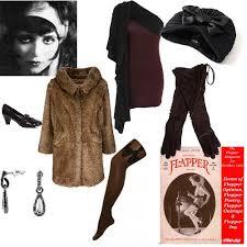 1920 u0027s flapper u0027esq fashion women u0027s asos fashion finder