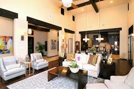 florida house plans home style associated designs loversiq
