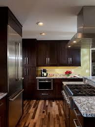 Walnut Kitchen Cabinet Best Hardwood Flooring For Kitchen American Walnut Flooring