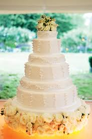 wedding cake kate middleton kate wedding cake wedding cake flavors