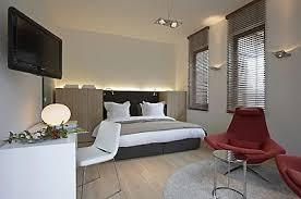 chambre b b hotel hotel b b baron s house leuven neerijse belgique cosy hotels