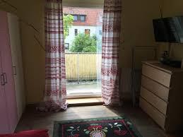 Wohnzimmer Bremen Reservierung Apartmenthaus Buntentorsteinweg Deutschland Bremen Booking Com