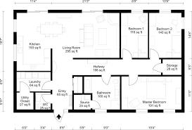 best program to draw floor plans draw simple floor plans sketch floor plan exle furniture