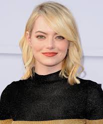 bet bangs for thick hair low forehead find the perfect bangs for your face shape instyle com